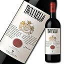 【現品限り特価!】パーカーポイント94点獲得!アンティノリティニャネロ[2010]【RCP】【wine】...
