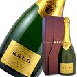 クリュッグ・グランド・キュヴェ【箱付き】【S】【楽ギフ_包装】【楽ギフ_のし宛書】【RCP】【wine】※ヴィンテージが現行ヴィンテージに変更になる場合がございます。