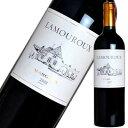 ラムルー[2011]【ボルドー】【赤ワイン】【wine】※ヴィンテージが現行ヴィンテージに変更になる場合がございます。