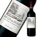 【3本で1万円対象】ムーラン・ド・デュアール[2015]【ボルドー】【赤ワイン】【wine】※ヴィンテージが現行ヴィンテージに変更になる場合がございます。