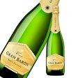 ヴァルフォルモサ グラン・バロン ブリュット・ナチュレ【RCP】【wine】※ヴィンテージが現行ヴィンテージに変更になる場合がございます。