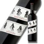 コッポラ・ディレクターズ・カット ジンファンデル ドライ・クリーク・ヴァレー[2013]【RCP】【wine】※ヴィンテージが現行ヴィンテージに変更になる場合がございます。