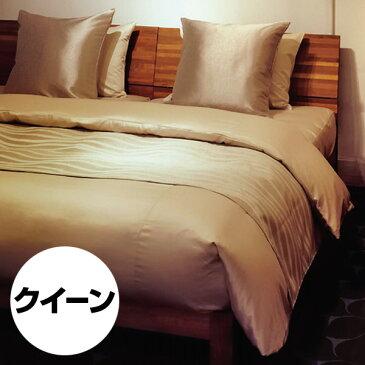 CHELSEA bed frame (Queen) WNチェルシー ベッドフレーム (クイーン) ウォールナットすのこ:檜(ひのき)サイズ:W1630×D2106×H797(FH250)mm