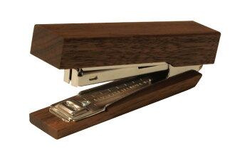 Kochi BAR Stapler ( stapler )