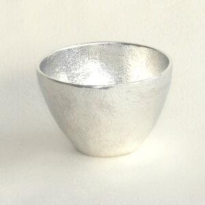 NOUSAKU 錫(すず)純度100%酸化しにくく抗菌作用が強い金属でありながらも人肌に馴染む錫手で...