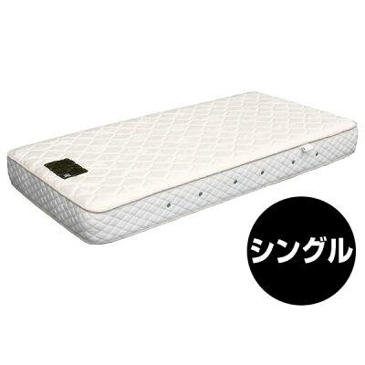 【送料無料】【設置便込み】SILKY POCKET mattress 寝具 快眠日本ベッド:創業大正15年 一流ホ...