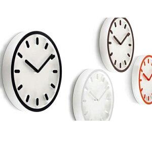 Magis(マジス) ウォールクロック シンプル 壁掛け時計2011年 深澤直人デザイン Naoto Fuka...