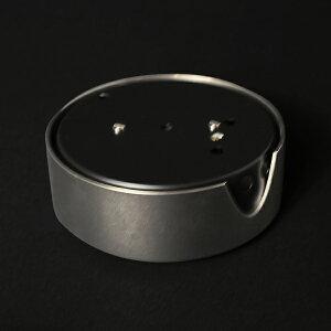 【送料無料】BARIGO/BG101-5温湿気圧計(マットシルバー)φ104×D35mm287g【楽ギフ_包装】【楽ギフ_のし】【楽ギフ_のし宛書】