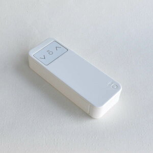 Nasnos CS8100 ナスノス シングル リモコン調光器 家電 照明器具 無線式 シンプル コンパ...