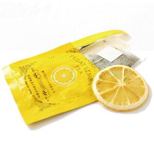 【4月中旬】光浦醸造 / FLOAT LEMON TEAフロートレモンティー 1箱(7セット入…
