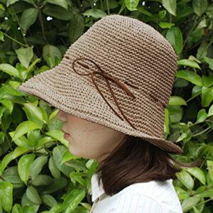 ささ和紙/SASAWASHI/手編み帽子キャメル(56〜58cm)【楽ギフ_包装】【楽ギフ_のし】【楽ギフ_のし宛書】