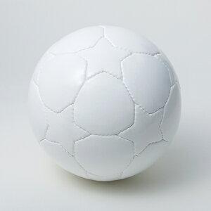 Perrocaliente / STAR BALL Series(スターボールシリーズ)フットサルボール 002 ホワイト×ホワイト【楽ギフ_包装】【楽ギフ_のし】【楽ギフ_のし宛書】