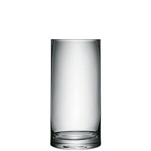 LSA / COLUMN VASE CLEARTLA0056 フラワー ベース(H36cm)箱入り【楽ギフ_包装】【楽ギフ_のし】【楽ギフ_のし宛書】
