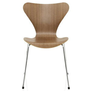 Frtiz Hansen社のオフィシャル・パートナーショップ20世紀を代表する名作 SEVEN Chairデザイナ...