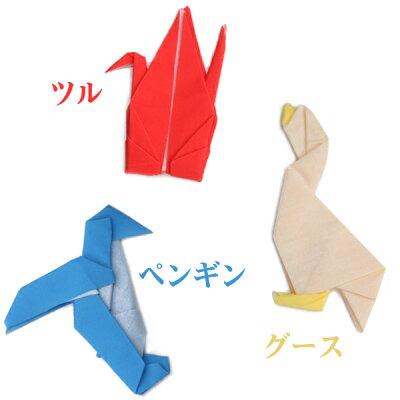 日本 製 made in japan お 土産