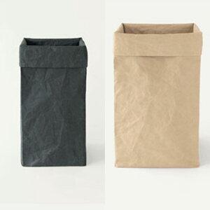 SIWA/紙和ボックスM