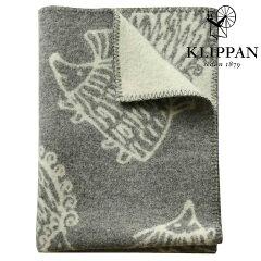 【送料無料】KLIPPAN(クリッパン)社 スウェーデン 北欧Lisa Larso(リサラーソン) イギーはりね...