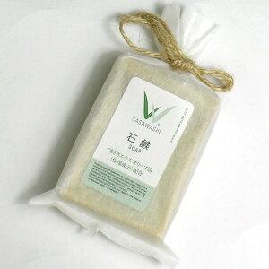 ささ和紙 無香料・無着色 抗菌防臭効果 くまざさ オリーブ油ささ和紙/SASAWASHI / オリーブ...