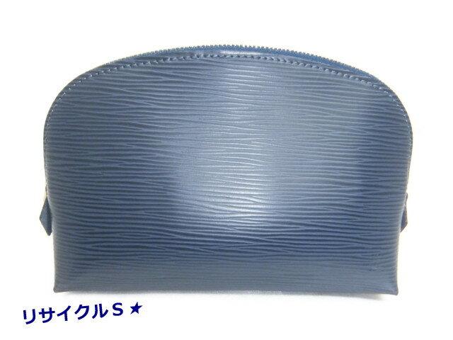 レディースバッグ, 化粧ポーチ  M40638 LOUIS VUITTON