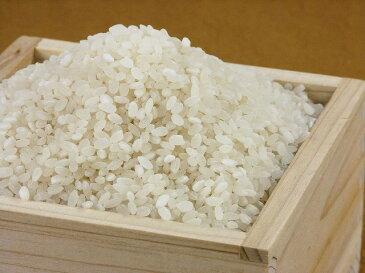 【玄米を白米に】430円で30kgのうち10kg精米サービス