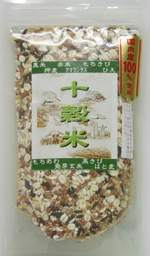 雑穀・雑穀米, その他  250g
