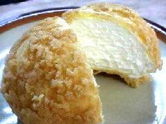 実店舗での一番人気商品「クッキーシュークリーム【伊達衆】バニラ8個チョコ7個」15個入セット