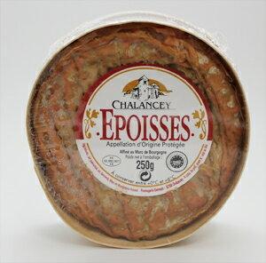 《冷蔵》 チェスコ エポワスシャランセ 250g