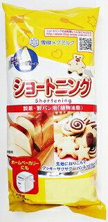 製菓・製パン材料, その他  220g121