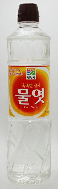 韓国調味料, その他  1.2kg