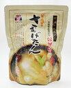 徳山物産 レトルトさむげたん 800gサムゲタン 参鶏湯