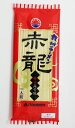 日の出製粉 赤龍ラーメン 125g ノンフライ麺