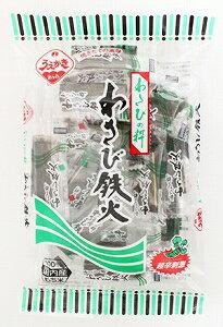せんべい・米菓, あられ・おかき  43g121