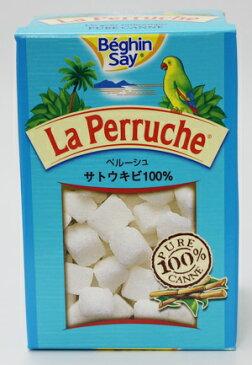 砂糖 テレオスラ・ペルーシュ ホワイト 250g