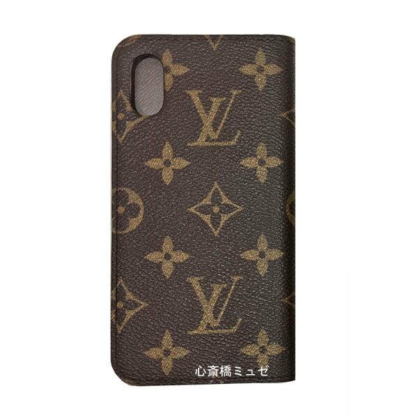 財布・ケース, レディース財布 44()AM9:595 iphone X 10 10S M63443 LOUISVUITTON