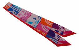 マフラー・スカーフ, レディーススカーフ 64()AM9:595 En Desordre GALA