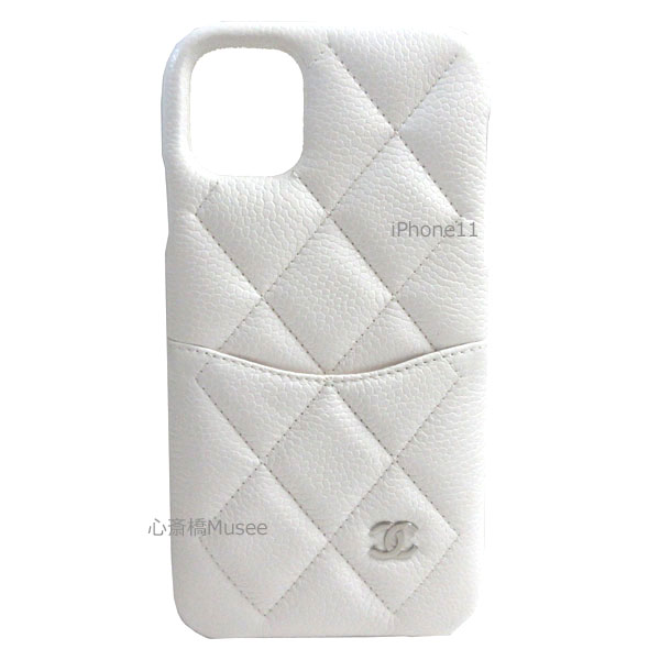 CHANEL iphone 5 20P CC iphone11 XI AP1275 B00227...