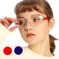 目への飛沫を防ぎたい。外出にちょうどいい保護メガネやゴーグルはありますか?