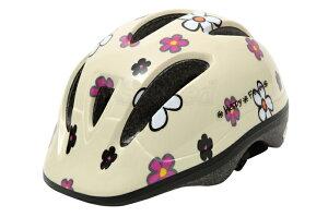 子供用自転車ヘルメット6歳以上