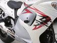 【メーカー品番:79930】 DAYTONA(デイトナ) エンジンプロテクター車種別キット GSX-1300Rハヤブサ('08〜'14)