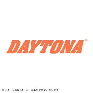【メーカー品番:64191】 DAYTONA(デイトナ)  ブレードヒューズ 1A JRM-11用