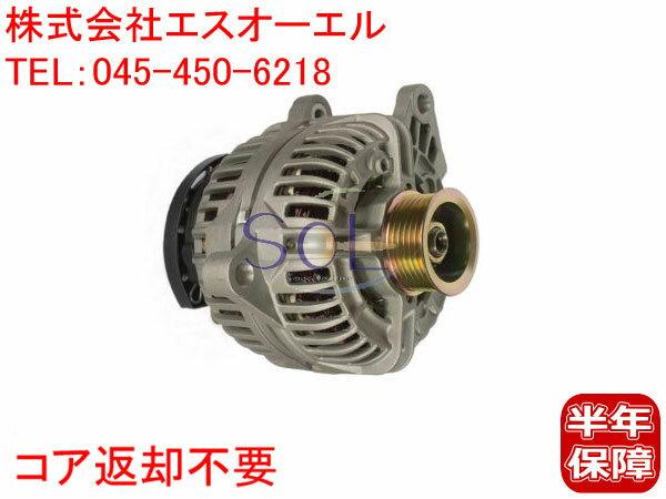 エンジン, オルタネーター  (RG1 RG2 RG3 RG4) (RN5) CR-V(RE3 RE4) (BE8) (FD2) 31100-RTA-003