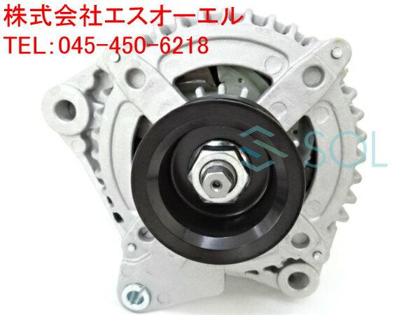 サスペンション, その他  (UCF30 UCF31) (UZZ40) 27060-50280