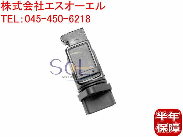 車用品, その他  (VC24) AD(VEY11 VFY11) (FB15) (WFY11 WHNY11) () 22680-4M500