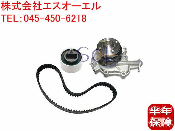 エンジン, タイミングベルト  (DA52V DB52V) R(MC11S) (DA52W) (HA12S) 3 11407-77G00 12810-76G00 17400-76810
