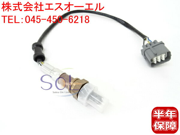 排気系パーツ, O2センサー  MR(MF21S) (HE21S) (HA23S HA23V) (EC22S) R(MH21S MC22S) Kei (HN22S) O2 18213-84G00 18213-58J00