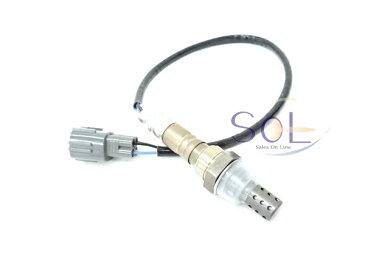 トヨタ イプサム(ACM21W ACM26W) O2センサー ラムダセンサー 左側 89465-44080