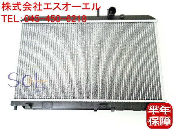 冷却系パーツ, ラジエーター  RX-8(SE3P) N3H1-15-200C