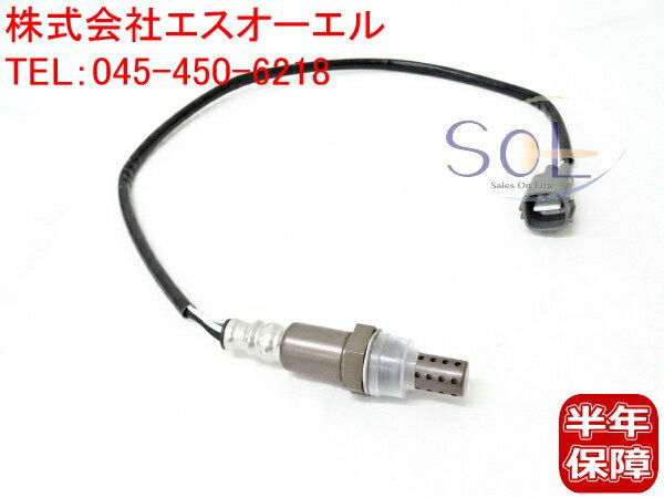 排気系パーツ, O2センサー  (BL5 BP5 BPH) (GRB GRF GVF) (SH9) (YA5) O2 22690AA700