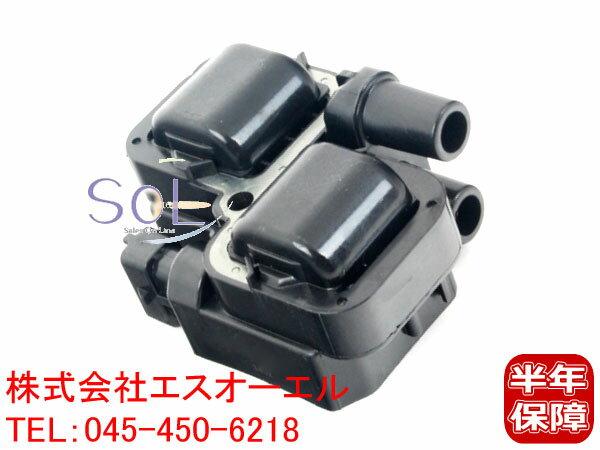 電子パーツ, その他  W220 R129 R230 W639 M112(V6) M113(V8) BOSCH S320 S350 S430 S500 S55 SL320 SL350 SL500 SL55 V350 0001587803 0001587303