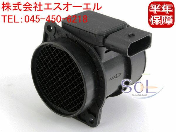 吸気系パーツ, その他  W202 W203 W208 R170 () VDO C180 C200 C230 CLK200 SLK230 1110940148